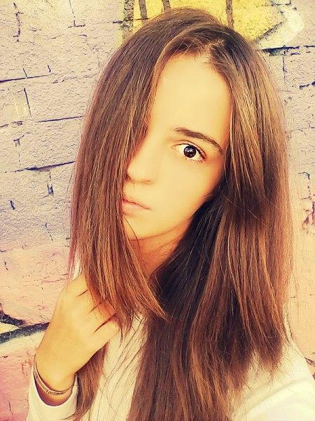 tchanturia's Profile Photo