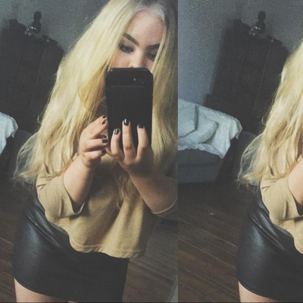 Delny's Profile Photo