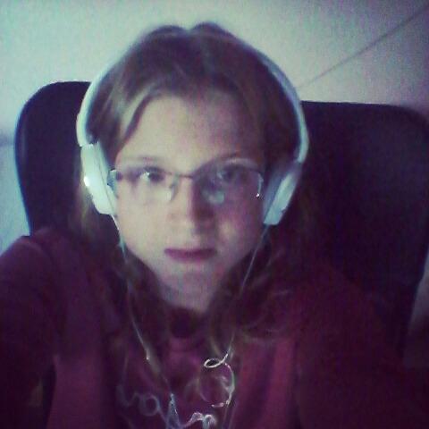 dreamer4ever123's Profile Photo