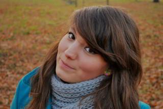 Ewa34567's Profile Photo