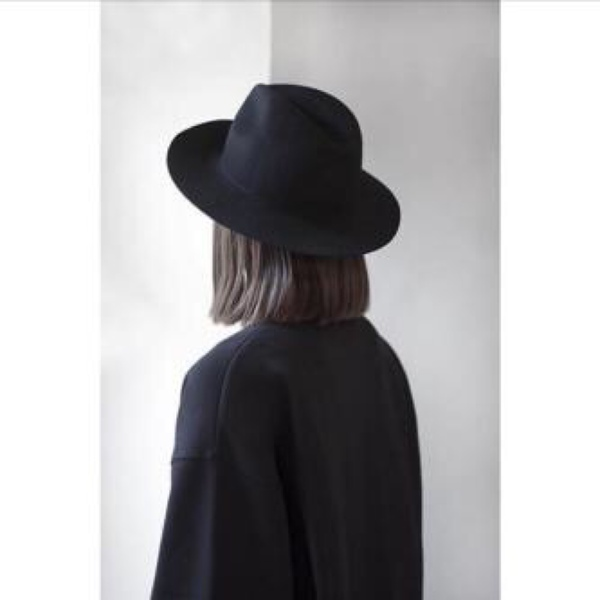 oxoiv's Profile Photo