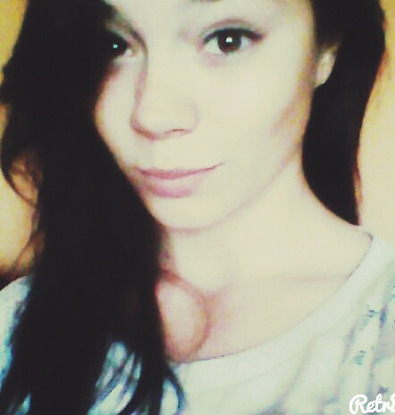 Fredka18's Profile Photo