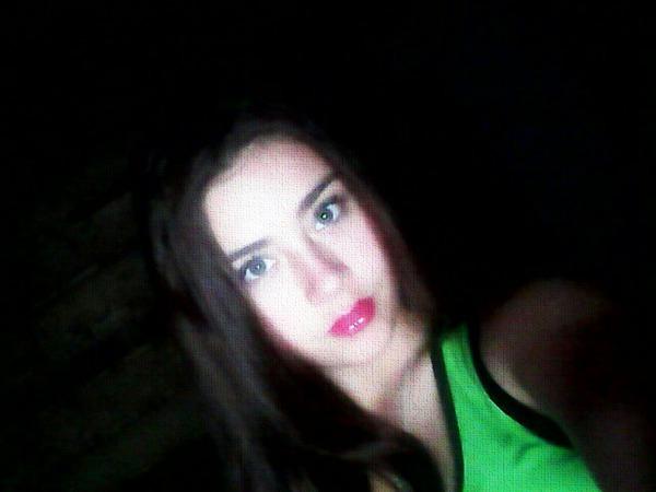 kristinkavigant's Profile Photo