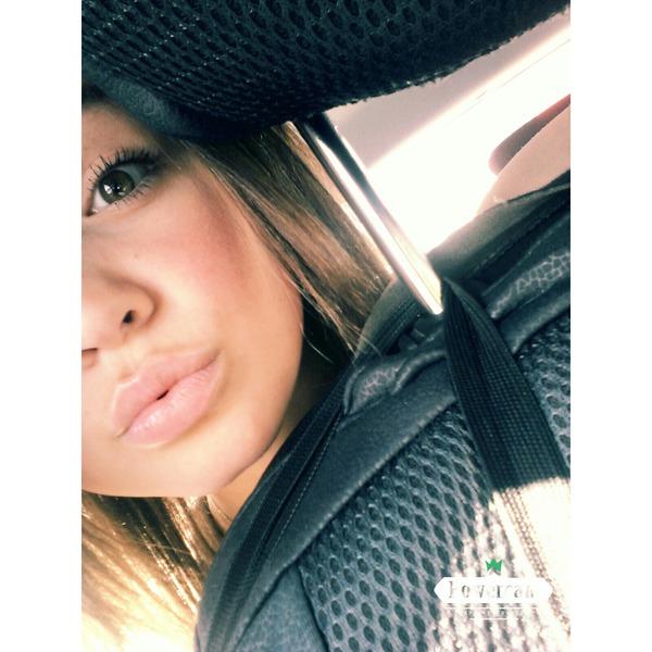 JenniferKloseee's Profile Photo