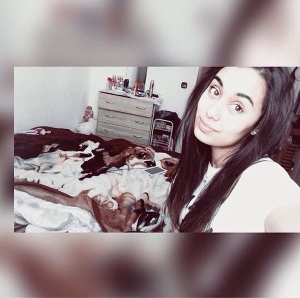 LOVE_IIT's Profile Photo