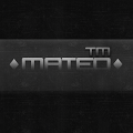 MateooTM's Profile Photo