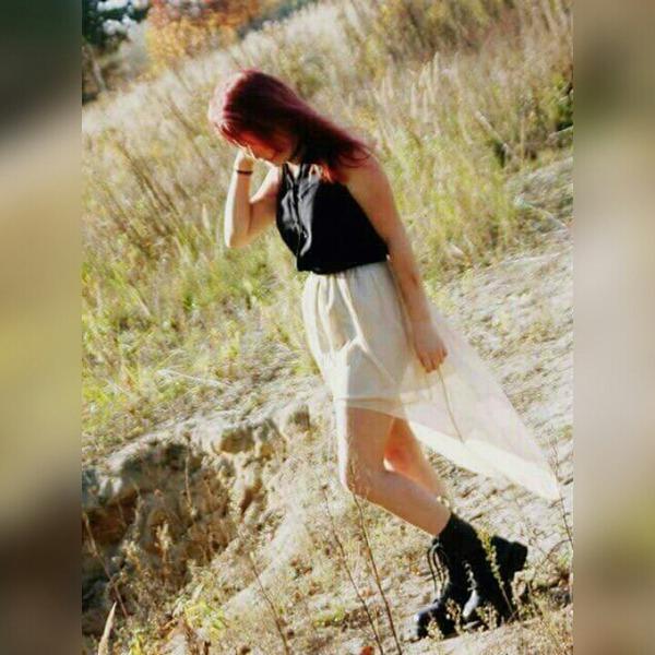 Koniaraloves's Profile Photo