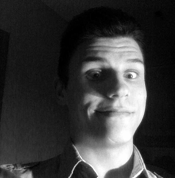 Otuus's Profile Photo