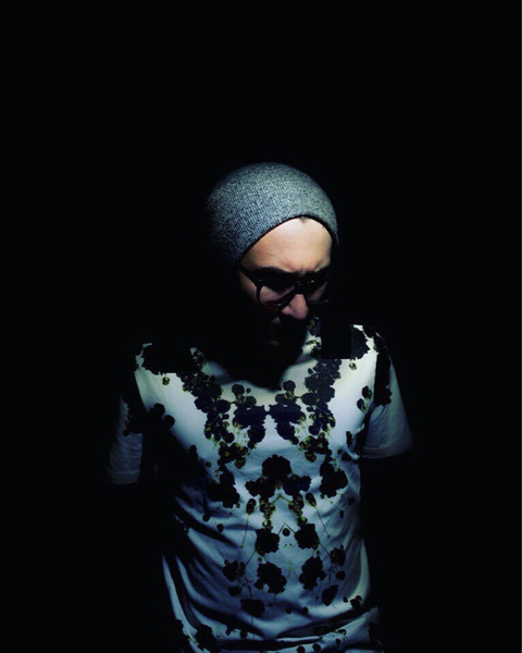 id147492788's Profile Photo