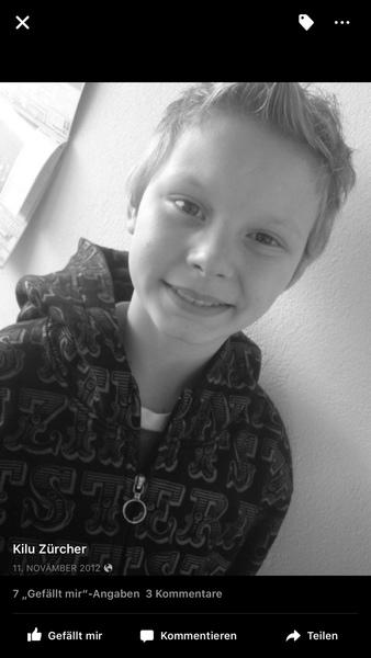 mauiiiis's Profile Photo