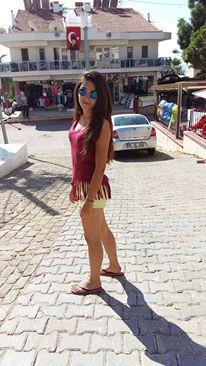 ElifKarabulut706's Profile Photo