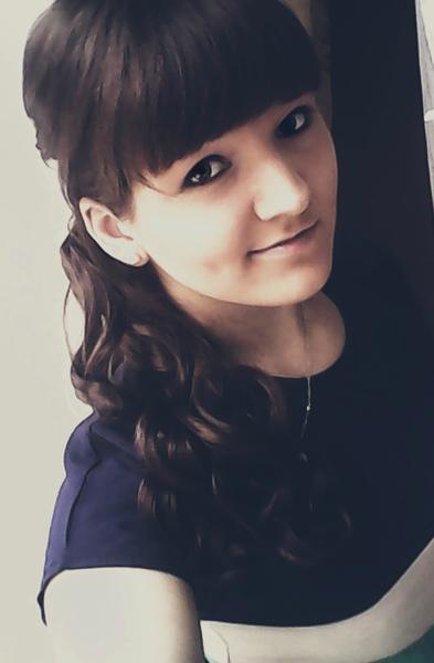 Smirka's Profile Photo