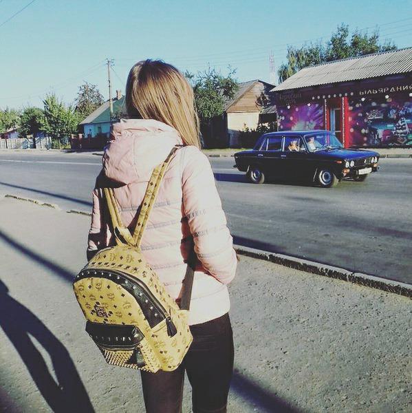 AnyaLevchenko487's Profile Photo