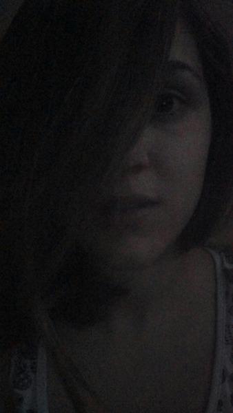 Alena131's Profile Photo