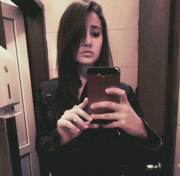 ayka_nurzade's Profile Photo