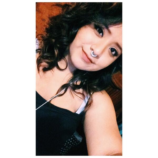 Angelica_Styles_'s Profile Photo