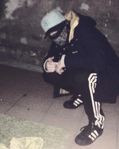 justanothernigga_thugcry's Profile Photo