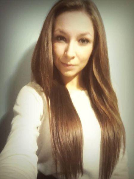 Kasiaa_16's Profile Photo