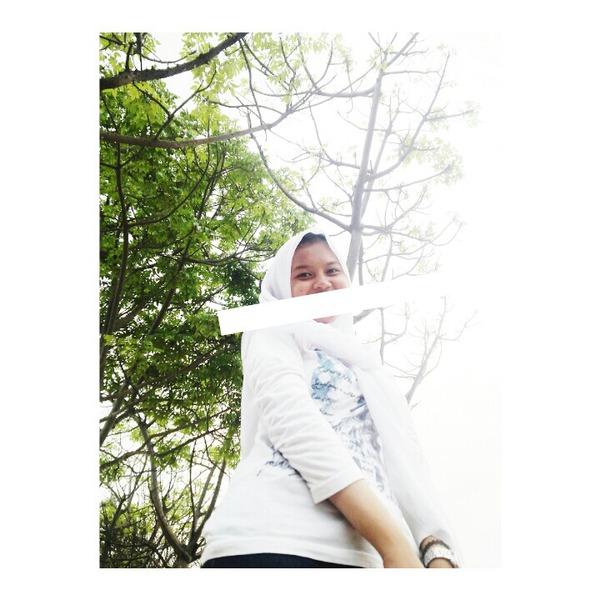 LitaAbdiekaPuput's Profile Photo