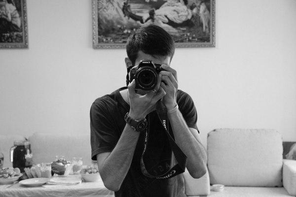 limekeem's Profile Photo
