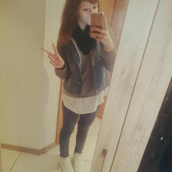 Mareikethesinga's Profile Photo