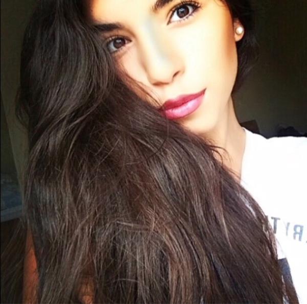 melisaa_tu's Profile Photo