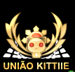 ukittiie's Profile Photo