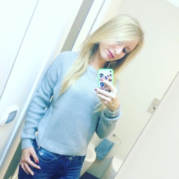 NivessinaCambuca's Profile Photo