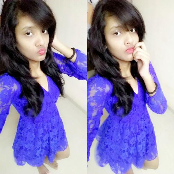 Snehal24's Profile Photo