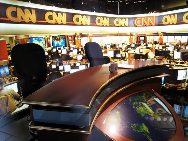 CNN_AWRPG's Profile Photo