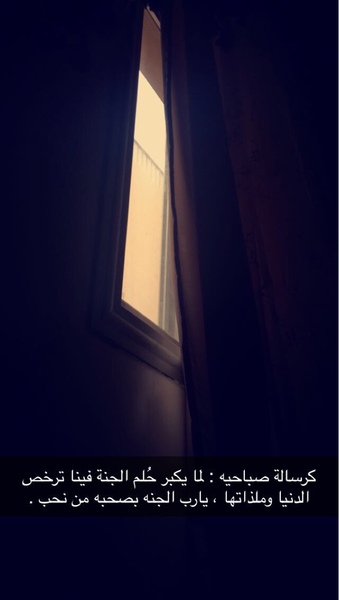 m_alqasem99's Profile Photo