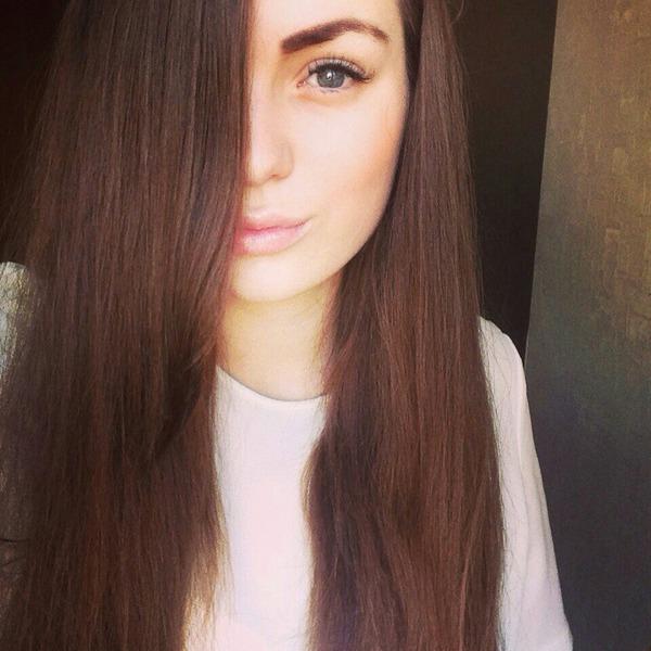 Girl_Lose_Control's Profile Photo