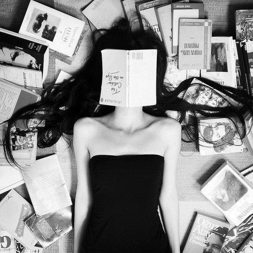 books_is_my_lover's Profile Photo