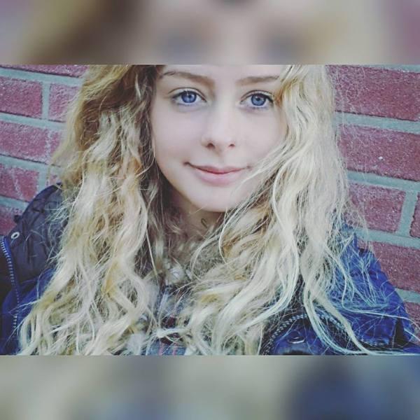 XXIIIXMMXVM's Profile Photo