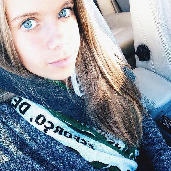 catarina_curro's Profile Photo