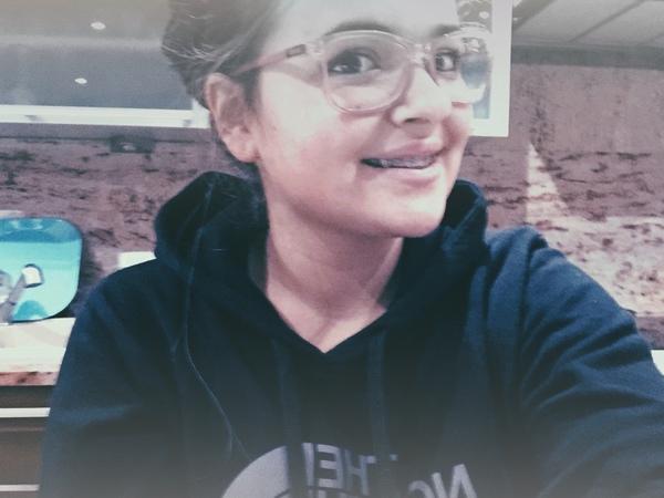 Anneplume's Profile Photo