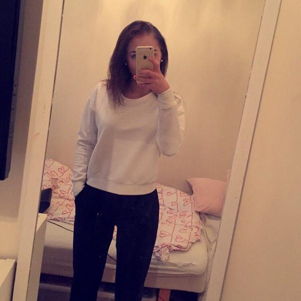 MiaPedersen814's Profile Photo