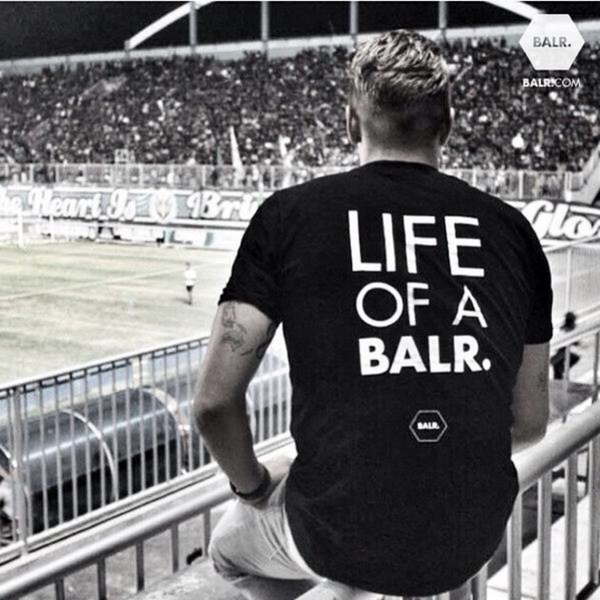 Balr_Kars's Profile Photo