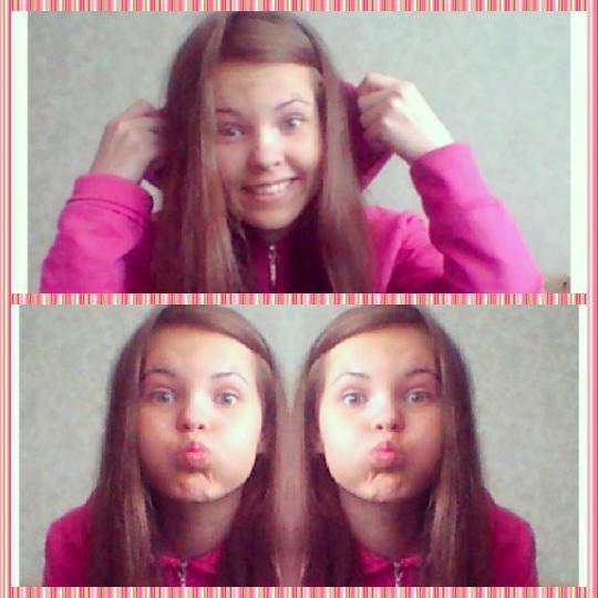 chudyshko13's Profile Photo