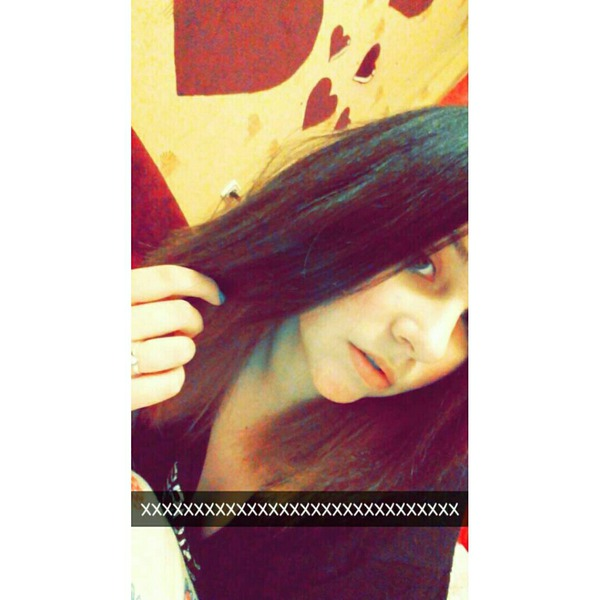 annypiggy's Profile Photo