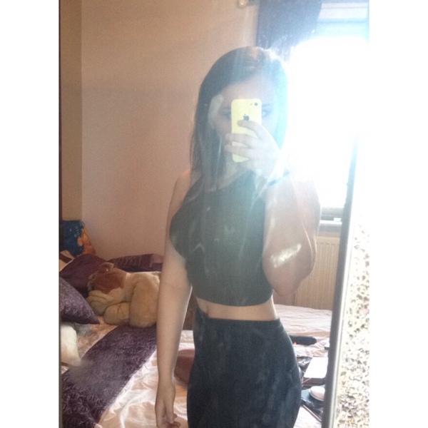 ChelseaMathieson901's Profile Photo