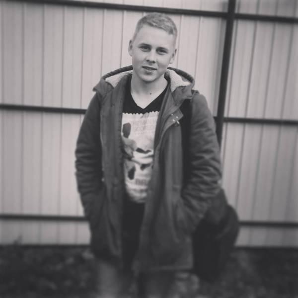 Cadet_Blin's Profile Photo