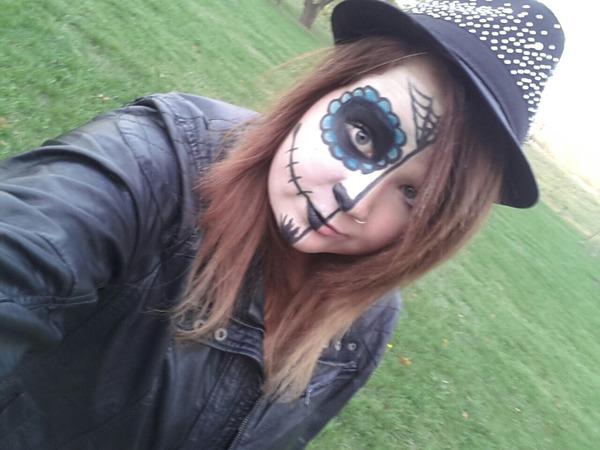 TeresaWolfrock's Profile Photo