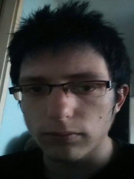 fasdead's Profile Photo