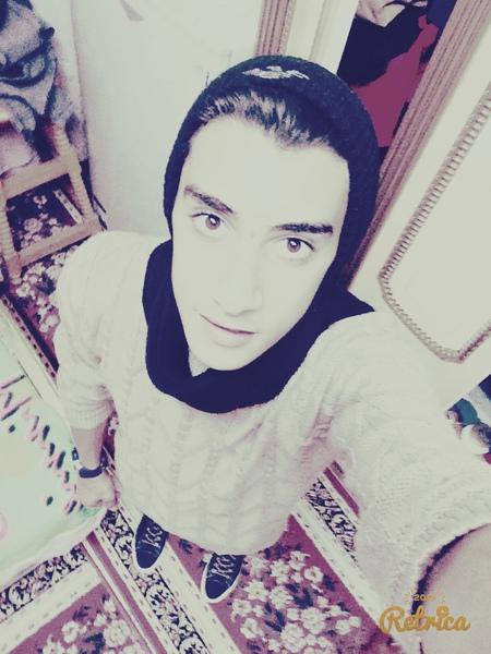 AhmedHafez282's Profile Photo