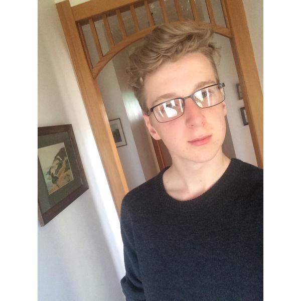 NathanFiler's Profile Photo