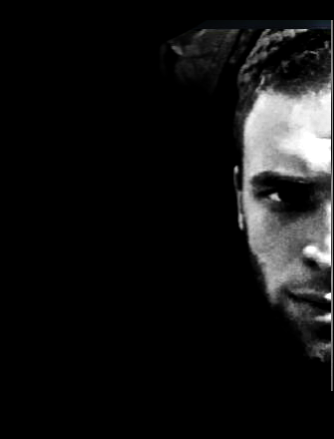 Soslan77's Profile Photo
