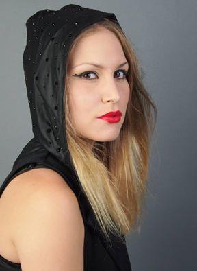 MerriHS's Profile Photo
