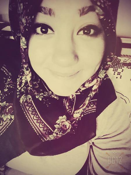 AbHayat916's Profile Photo