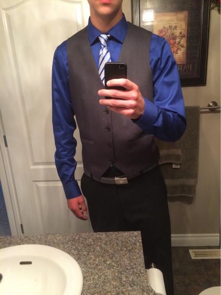 Ryan_Holm's Profile Photo